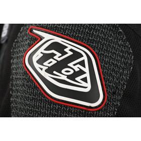 Troy Lee Designs KGS 5400 Knee Guard black